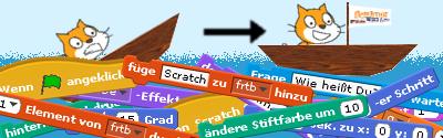 DACH-Scratch-Wiki