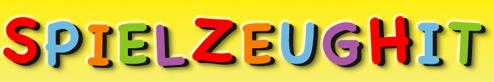 LOGO: www.spielzeughit.de [Copyright: Hits für Kids Spielwarenmarkt GmbH]
