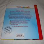 """Das Buch """"Mein Experimentierbuch Umwelt und Natur"""" von hinten"""