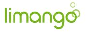 Logo von Limango